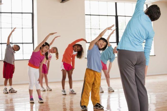 Exercises-5