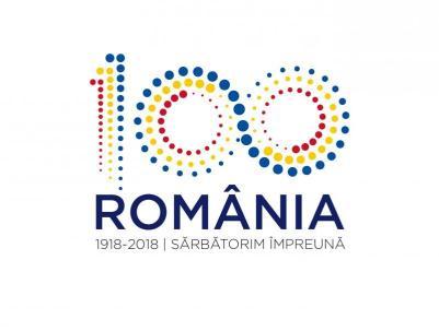 Marea-Unire-100