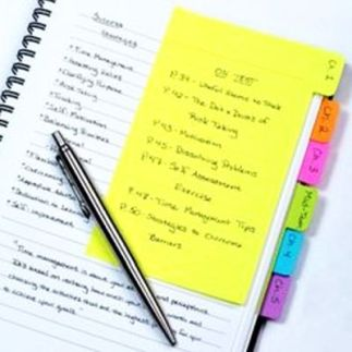 take-class-notes-2