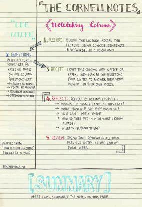 take-class-notes-6