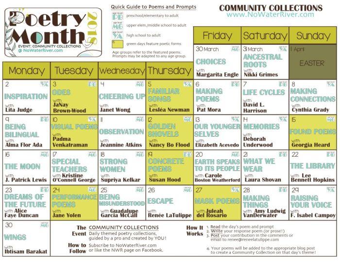 1-calendar-poezie-3
