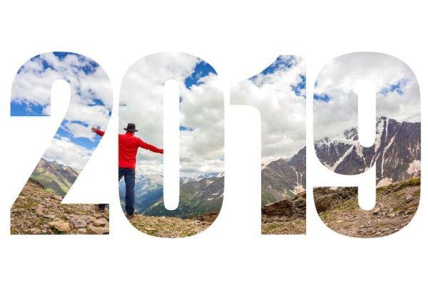 best-year-4