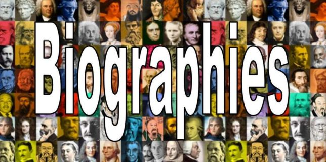biography-2