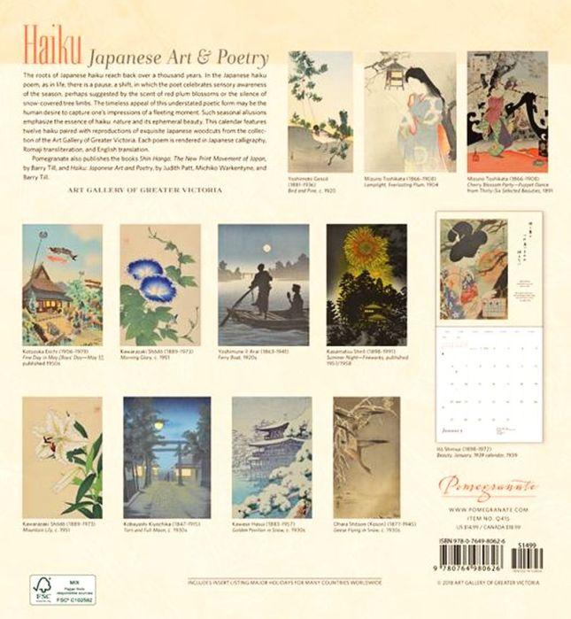 haiku-calendar-3_grande