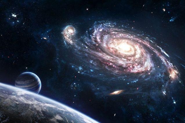 1-Cosmos-1