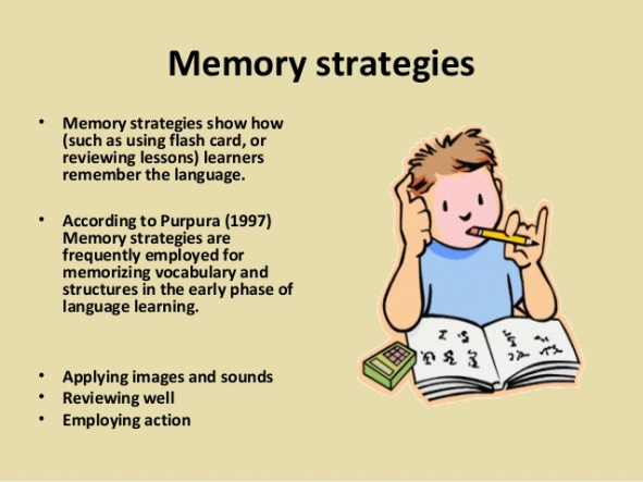 0-learning-strategies-1