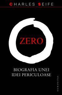 0-zero-humanitas-1
