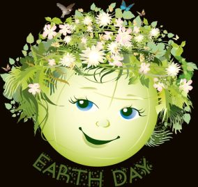 0-Earth-Day-1