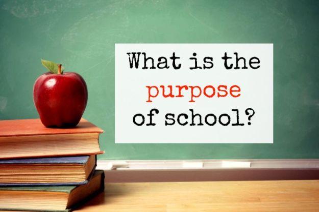 0-Values-purpose-4