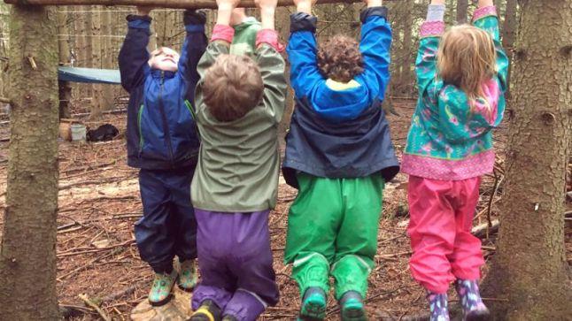 Forest-kindergarden-5