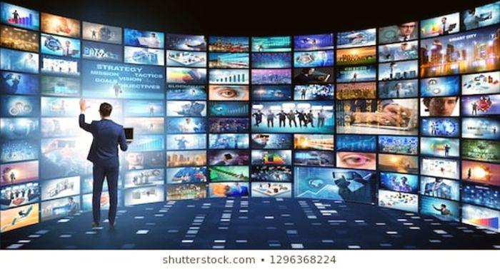 media-literacy-3