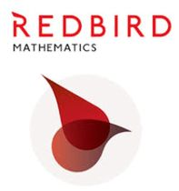 1-Redbird-1