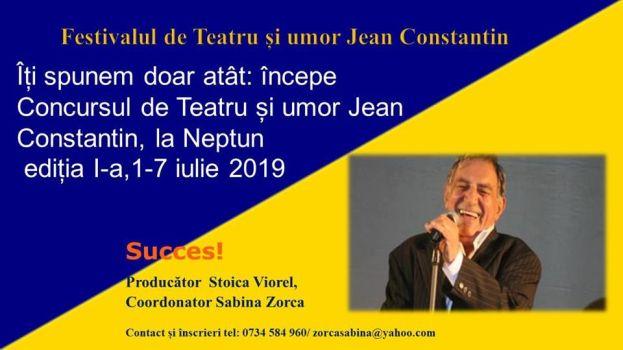 Afis-Festival_Jean-Constantin-1