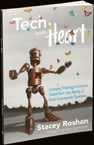 EdTech-heart-6