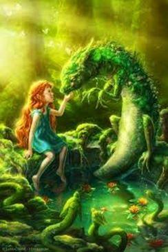 1-feerie-tales-1