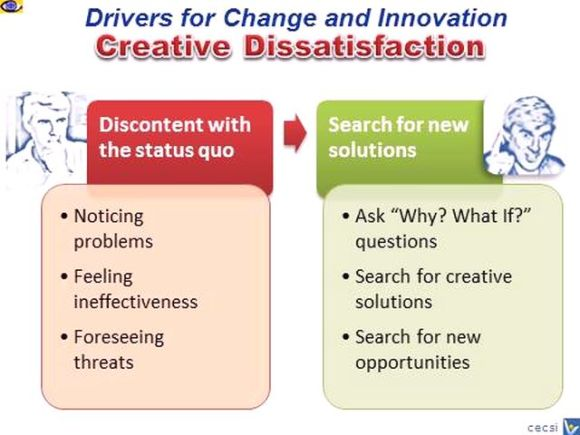 1-Inovation-culture-2