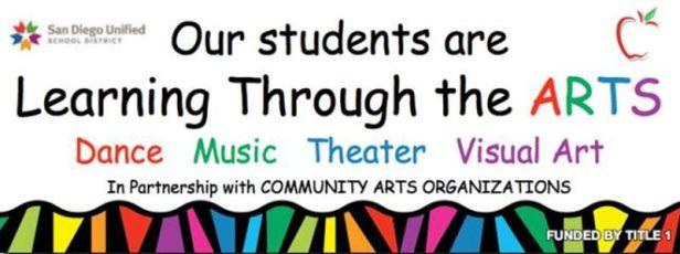 Arts-education-3