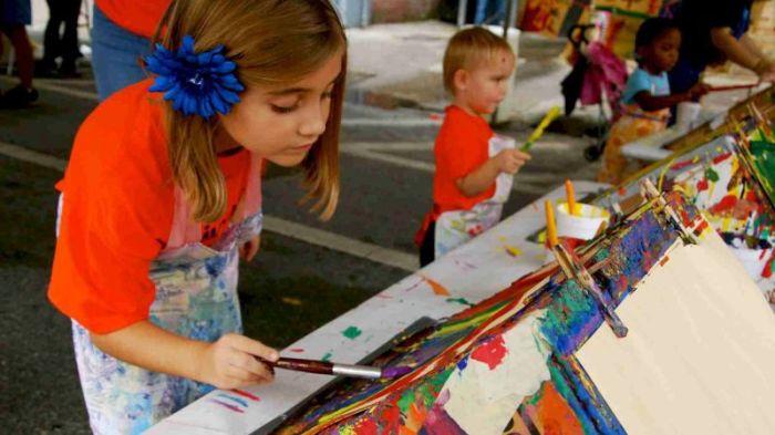 Arts-education-4