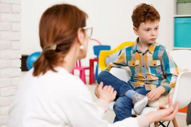 1-healthy-parent-child-relationship-4