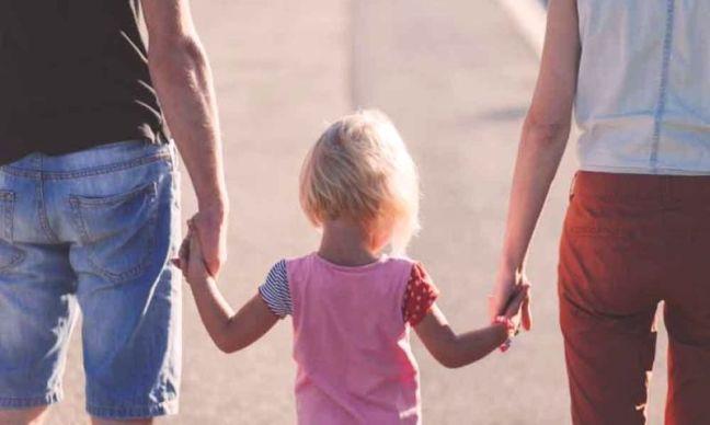 1-healthy-parent-child-relationship-5