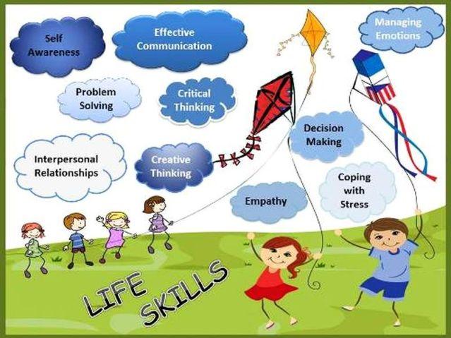 1-life-skills-template2-copy