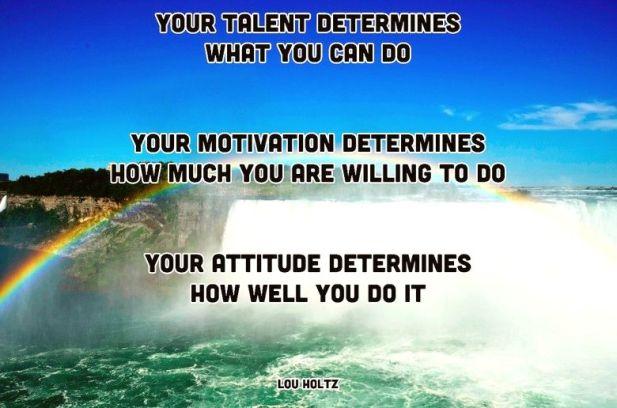 1-motivatia-8