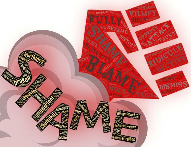 bully-shame-2087867_960_720