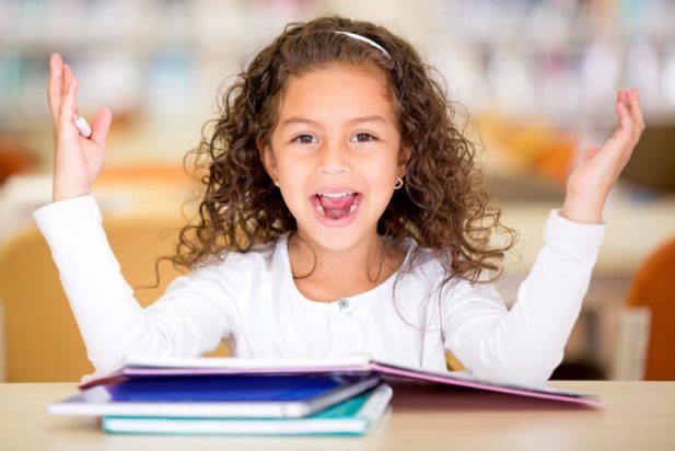 benefits-of-reading-for-children-1