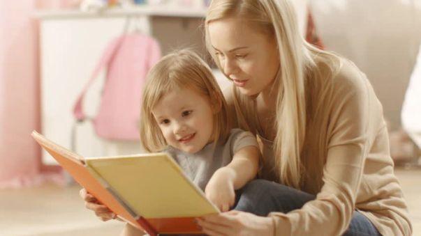 benefits-of-reading-for-children-4