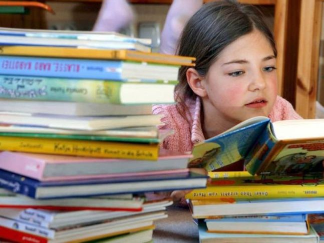 benefits-of-reading-for-children-5