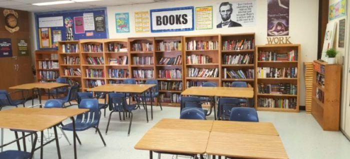 benefits-of-reading-for-children-7