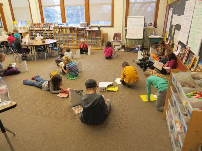 benefits-of-reading-for-children-9