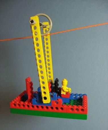 1-Activitati-LEGO-11