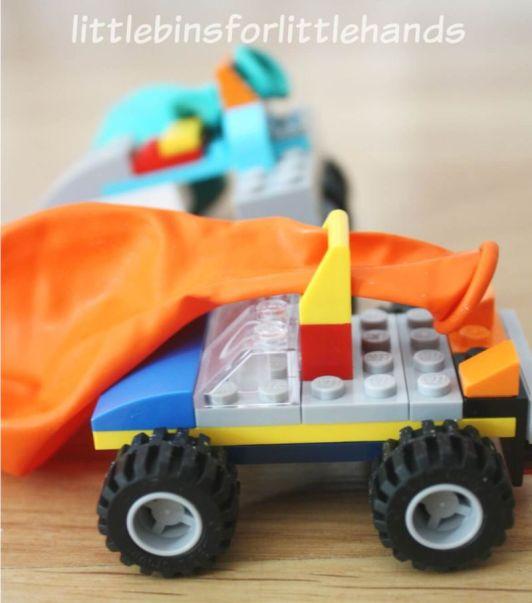 1-Activitati-LEGO-12