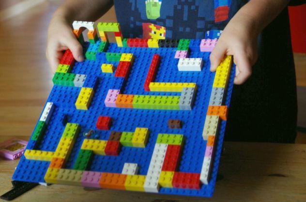 1-Activitati-LEGO-15