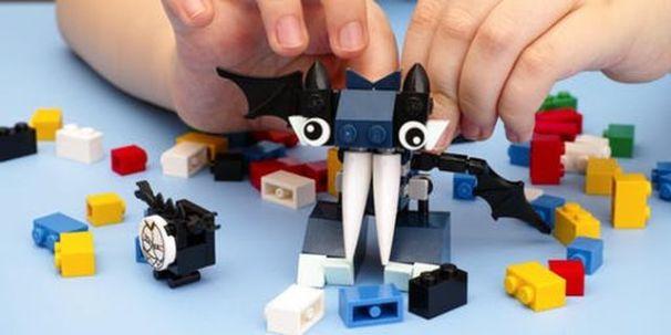 1-Activitati-LEGO-5