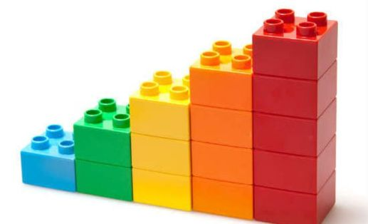 1-Activitati-LEGO-6
