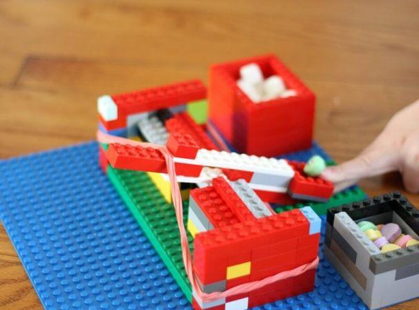 1-Activitati-LEGO-8
