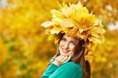 1-fall-colours-3