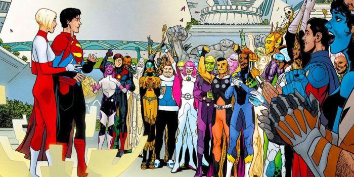 1-super-heroes-1