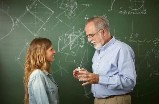 Anotimpurile-profesorului-3