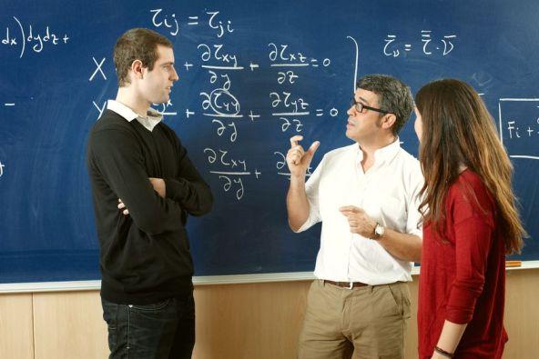 Anotimpurile-profesorului-4