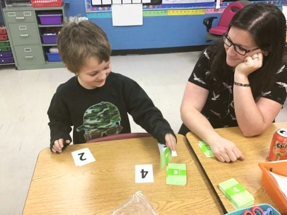 Fun-and-Engaging-Activities-Math-8