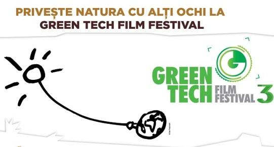 1-Film-festival-10