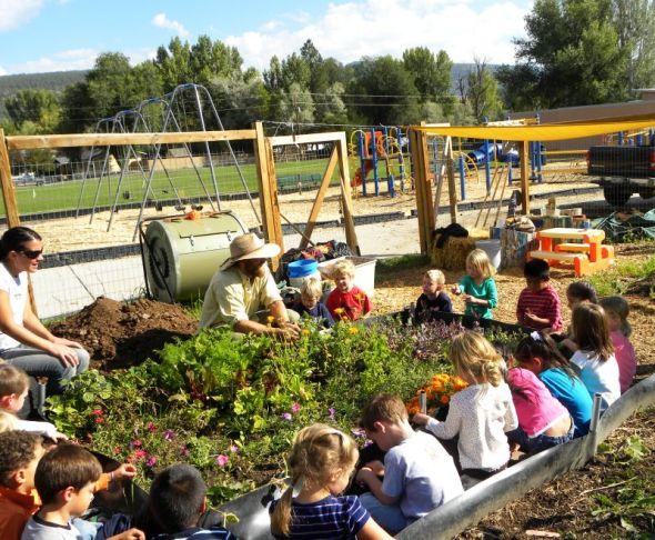 1-School-Gardens-2