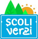 logo_scoli_verzi_489896