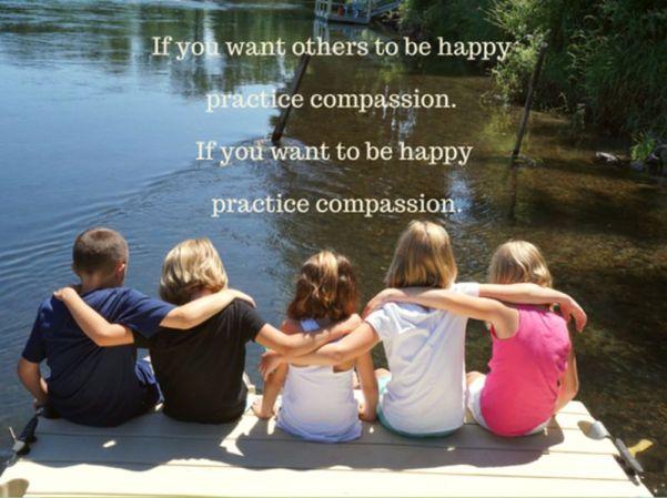 1-Compasion-kindness-4
