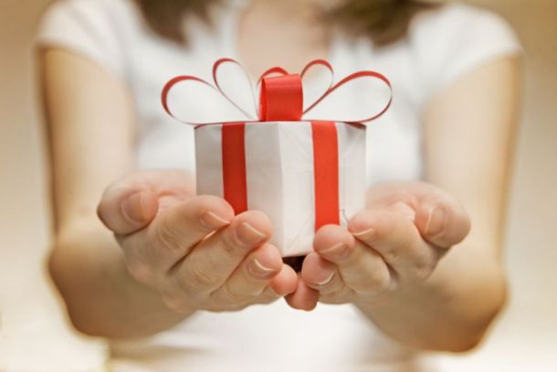 1-giving-joy-4