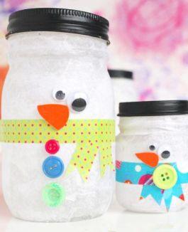 1-snowmanluminaries-1