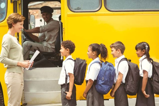 1-school-bus-1